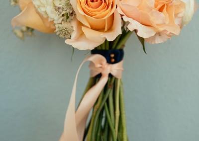 JANESSA_&_DAVID_WEDDING_LEAF_WEDDING_PHOTOGRAPHY_2015_DSC_3304