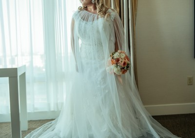 JANESSA_&_DAVID_WEDDING_LEAF_WEDDING_PHOTOGRAPHY_2015_DSC_7943