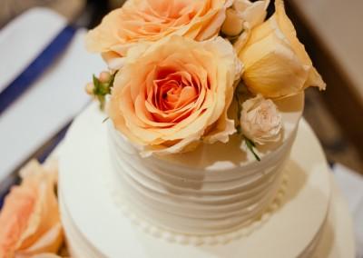 JANESSA_&_DAVID_WEDDING_LEAF_WEDDING_PHOTOGRAPHY_2015__MG_1774